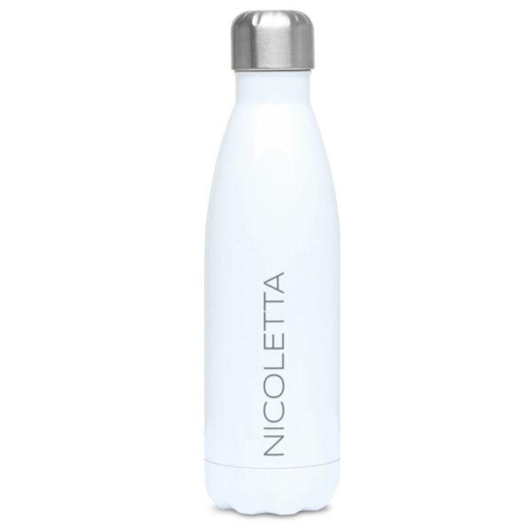 bottiglia-termica-nicoletta-acciaio-inox-borraccia-termica-personalizzata-con-nome-idea-regalo
