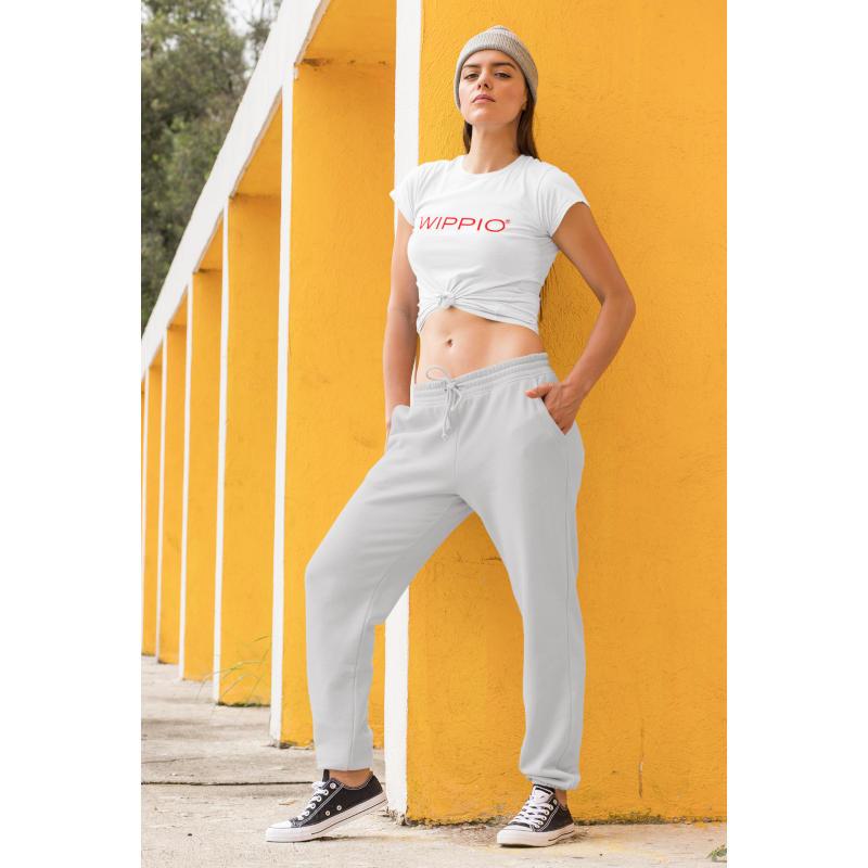 t-shirt-wippio-white-red-maglietta-bianca-moda-donna-uomo-2020-tendenza-fashion-influencer-social-instagram-tiktok