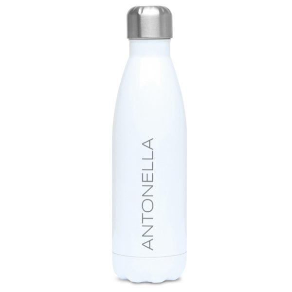 bottiglia-termica-antonella-acciaio-inossidabile-borraccia-termica-personalizzata-design-made-in-italy