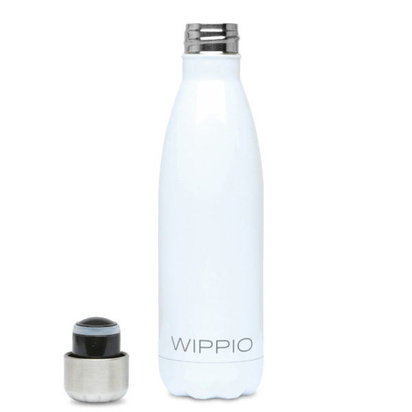 water-bottle-christophe-stainless-steel-reusable-BPA-free-double-walled-vacuum-insulated-eco-friendly