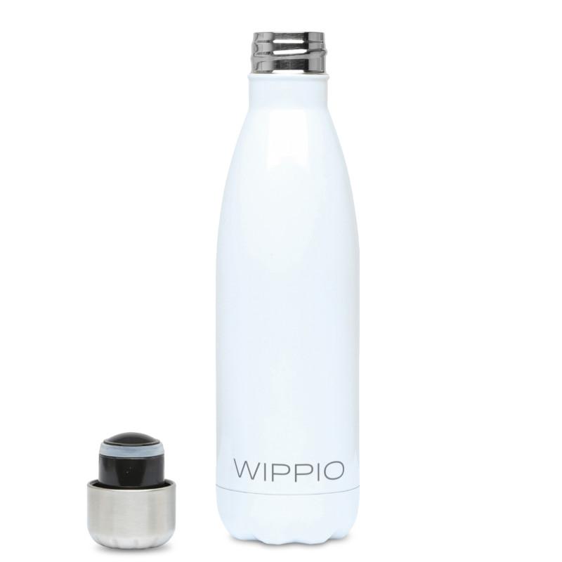bottiglia-acciaio-inossidabile-personalizzata-design-made-in-italy-onebottle