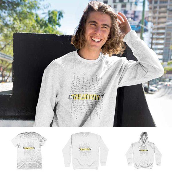 Men-Sweatshirt-Wippio