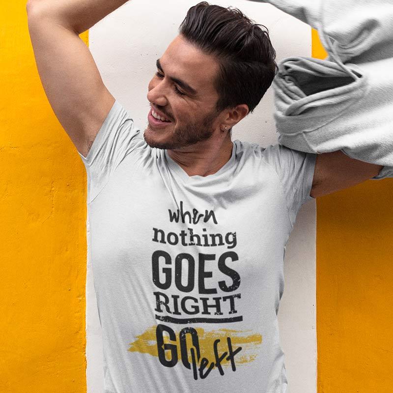 maglietta-personalizzata-uomo-migliore-prezzo