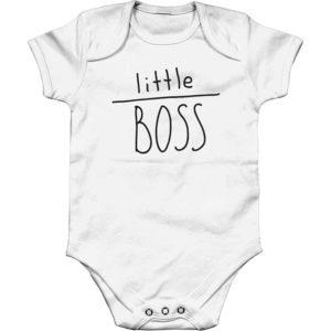 body-bambino-con-bottoni-nascita-abbigliamento-cotone-naturale-wippio-messina-shop-online