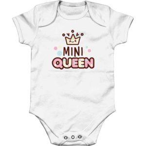 Body-per-neonato-_MINI-QUEEN_-BIANCO-bambina-stampa-design-produzione-italiana-migliore-prezzo-wippio-napoli