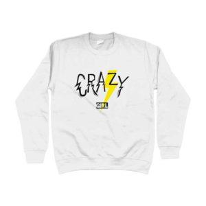 felpa-logo-crazy-girl-donna-offerta