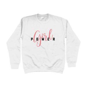 Felpa-power-girl-donna-ragazza-regalo-speciale-acquista-a-firenze-wippio-abbigliamento