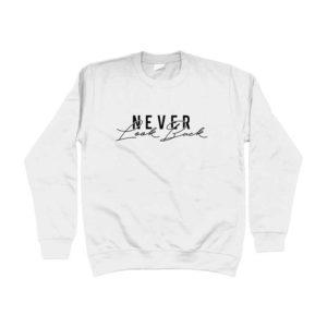 felpa-never-look-bach-abbigliamento-como-wippio-shop-online
