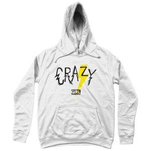 felpa-con-cappuccio-logo-crazy-girl-donna-offerta