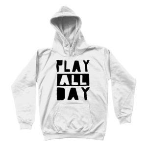 felpa-con-cappuccio_PLAY-ALL-DAY_-BIANCO-vestiti-migliore-design-online-wippio-prezzi-bassi-cagliari