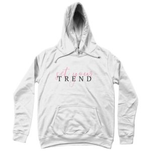 felpa-con-cappuccio-personalizzata-bianca-moda-prezzo-migliore-online