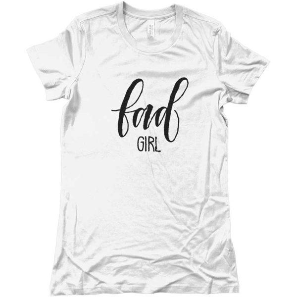 maglietta _BAD GIRL_ -bianca-sconto-maglieria-taglie-s-m-l-vendita-online-wippio-abbigliamento-uomo-donna-milano