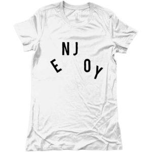 maglietta-bianca-unisex-idea-regalo-scritta-enjoy