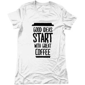 maglietta-t-shirt-bianca-personalizzata-con-scritta-motivational