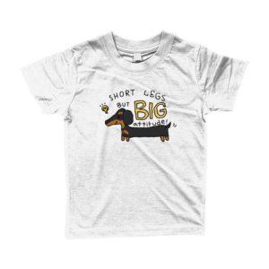 maglietta-_SHORT-LEGS-BUT-BIG-ATTITUDE-abbigliamento-uomo-wippio-shopping-online-verona