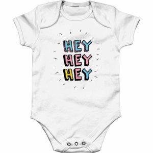 body-per-bambini-appena-nati-_HEY-HEY-HEY_-BIANCO-abbigliamento-personalizzato-scritta-shopper-online-wippio-palermo