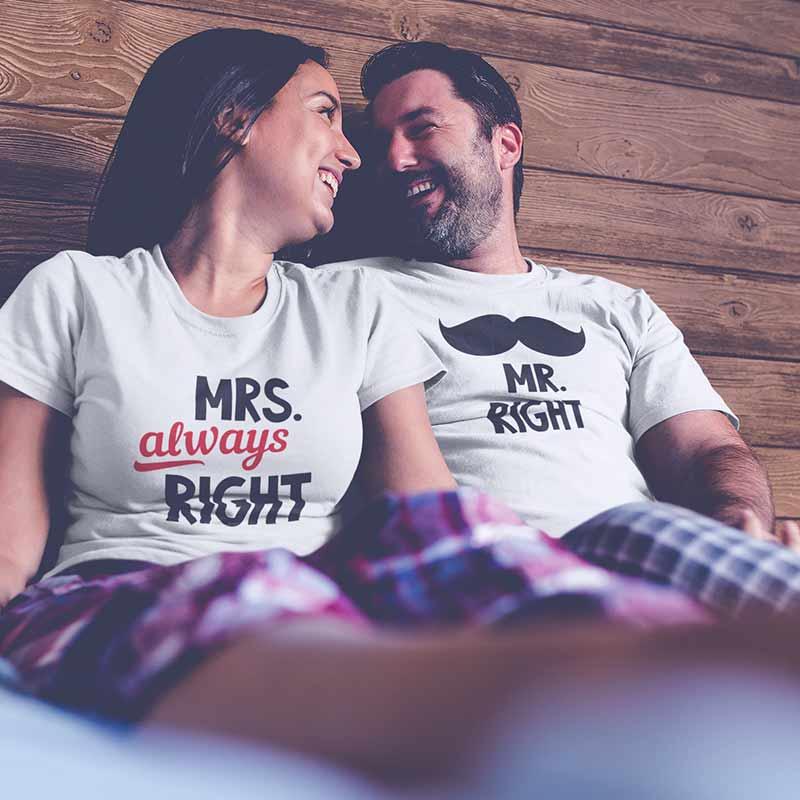 mrs-always-right-mr-right-maglietta-stampa-migliore-prezzo-tessuto-cotone-sconto-wippio-abbigliamento