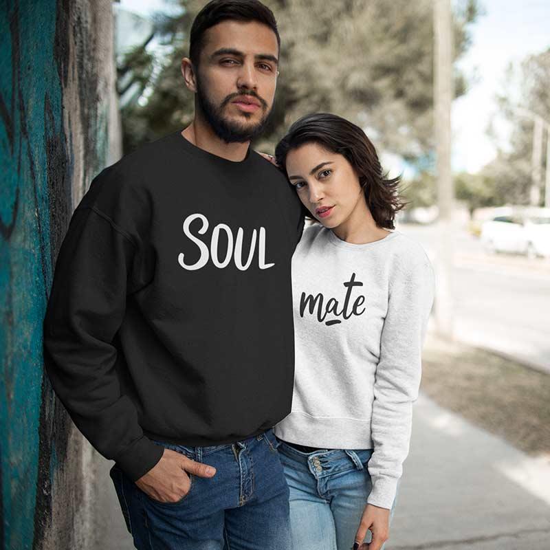 soul-mate-felpa-fidanzati-evento-regalo-compleanno-vestiti-migliore-negozio-online-italia