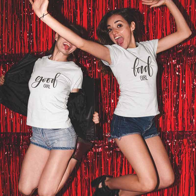 magliette-sorelle-personalizzate-alla-moda-wippio-migliore-negozio-online-italiano