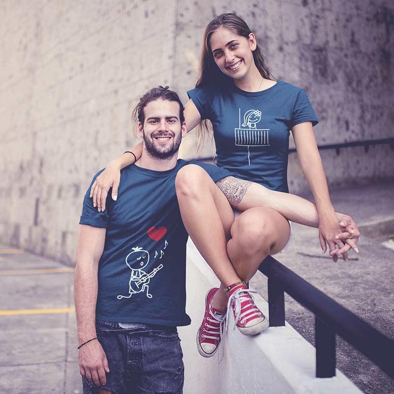 t-shirt-magliette-uomo-donna-san-valentino-romeo-giulietta-wippio-abbigliamento