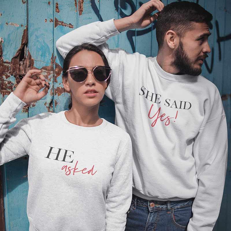 felpa-cotone-colorate-uguali-per-moglie-marito-shop-online-migliore-prezzo