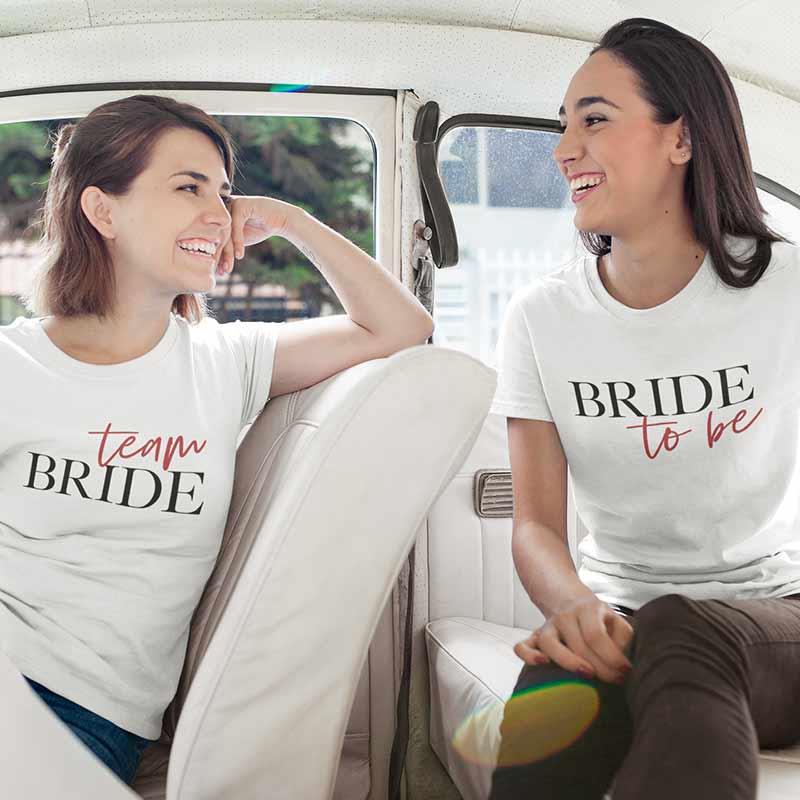 magliette-moda-adesso-migliore-offerta-wippio-team-bride