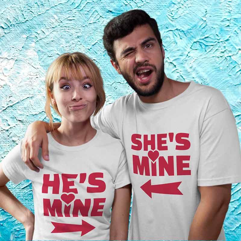 abbigliamento-famiglia-coordinato-hes-mine-shes-mine-marito-moglie-magliette-simpatiche-wippio
