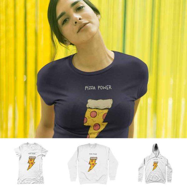 negozio-italiano-abbigliamento-per-giovani-wippio-ecommerce-stampa-scritte-milano