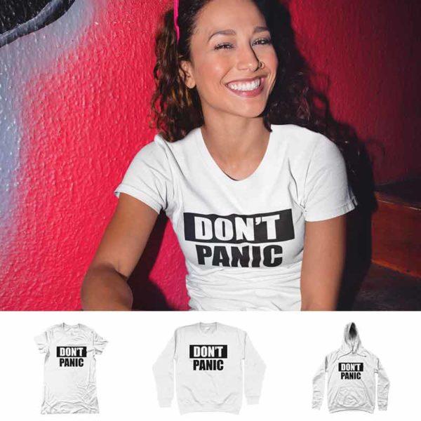 magliette-t shirt casual-uomo-donna-bambino-regali-eventi-stampe-famose-wippio-negozio-vestiti-online-firenze