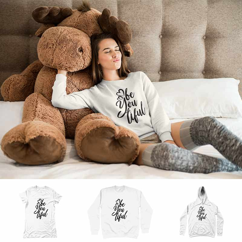 t-shirt casual-shopping online-wippio-spedizione-veloce-in-tutto-il-mondo-vestiti-di-ottima-qualita-taglie-misure-colori-prezzi-competitivi
