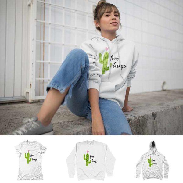 negozio-abbigliamento-wippio-maglieria-tessuto-puro-cotone-ottima-qualita-migliori-prezzi-negozi-in-tutta-italia