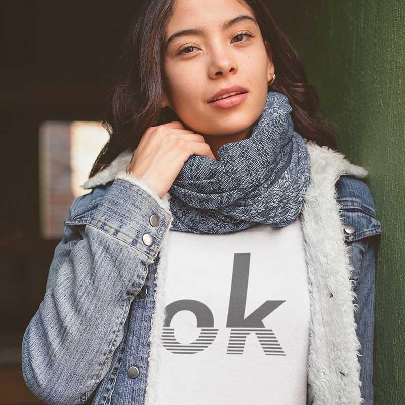 wippio-negozio-online-migliori-capi-abbigliamento-milano
