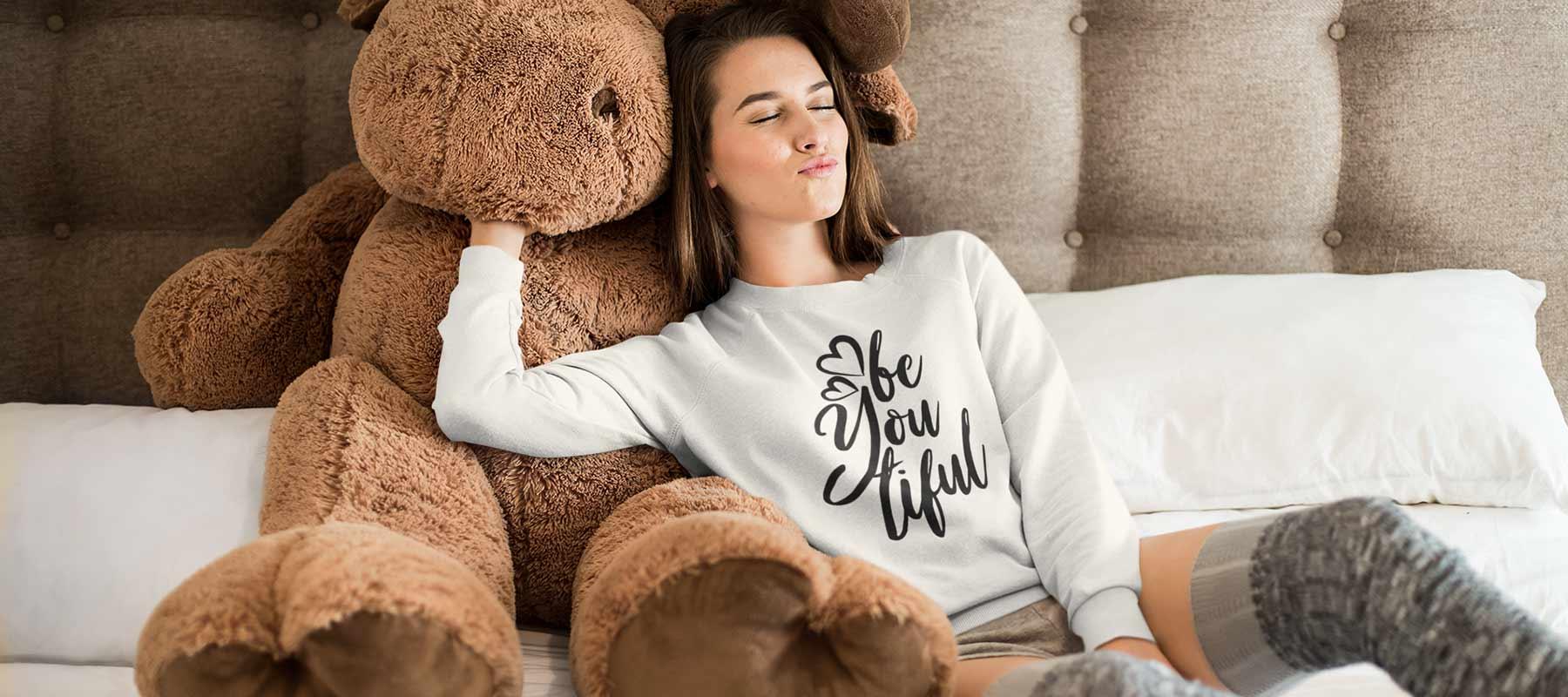 maglietta-t-shirt-donna-ragazza-moda-stile-wippio-abbigliamento-moda