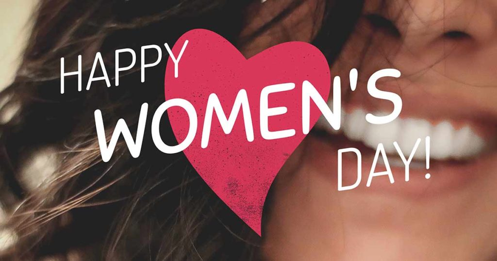 happy-women-day-festa-delle-donne-promo-wippio