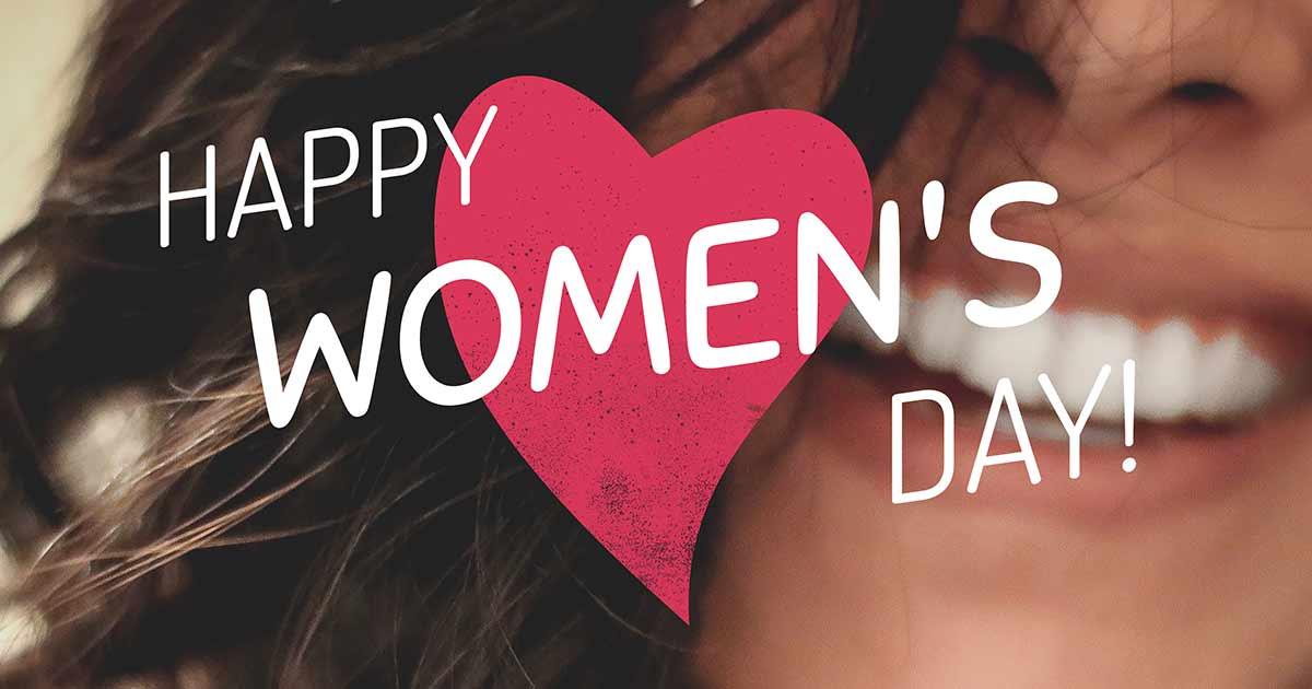 happy-women-day-festa-delle-donne-promo-wippio