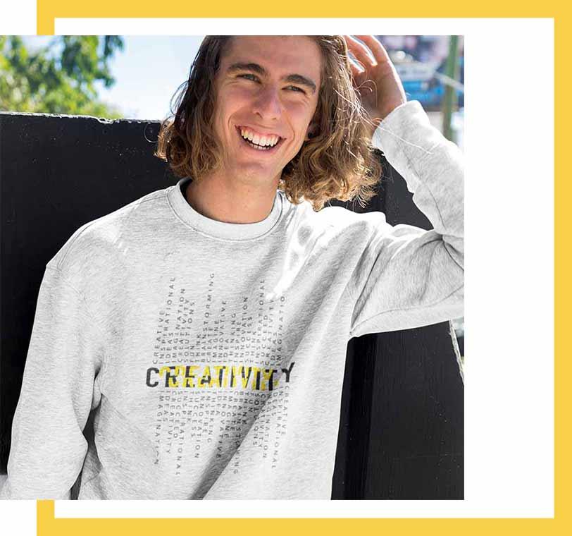 magliette-tshirt-creative-online-wippio