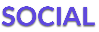 social-wippio