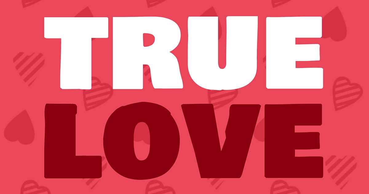 true-love-vero-amore-wippio