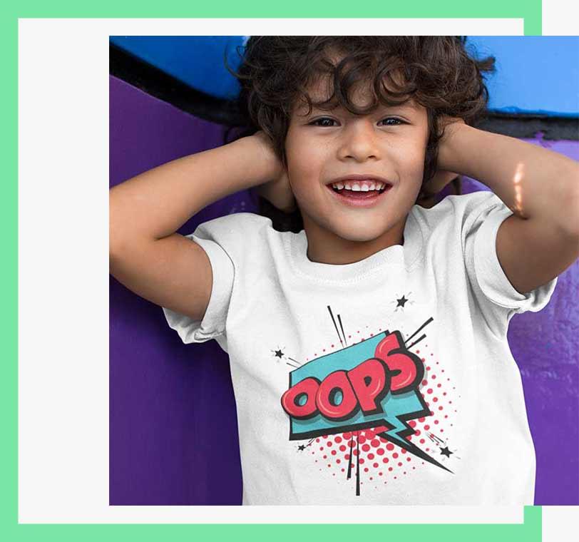 tshirt-felpe-con-cappuccio-body-neonato-wippio