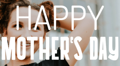 Festa della Mamma 2019 Idee regalo originali alla moda e al prezzo migliore con spedizioni rapide e pagamenti sicuri