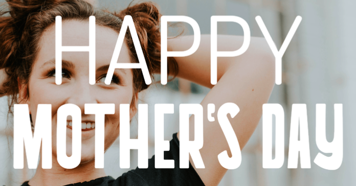 Festa-della-Mamma-2019-Idee-regalo-originali-alla-moda-al-prezzo-migliore-spedizioni-rapide