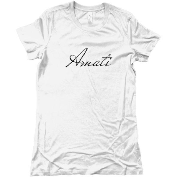 maglietta-amati-tshirt-bianca-collezione-influencer-instagram-moda-shop-online