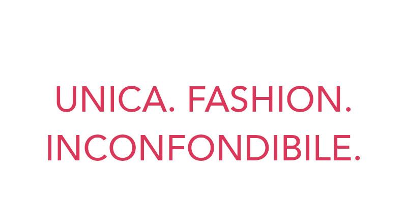 maglietta-tshirt-bianca-collezione-influencer-instagram-moda-shop-online