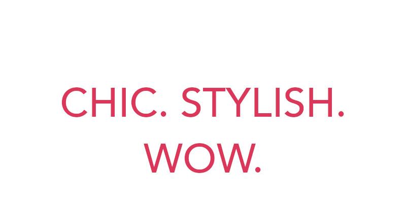 collezione-influencer-instagram-moda-shop-online