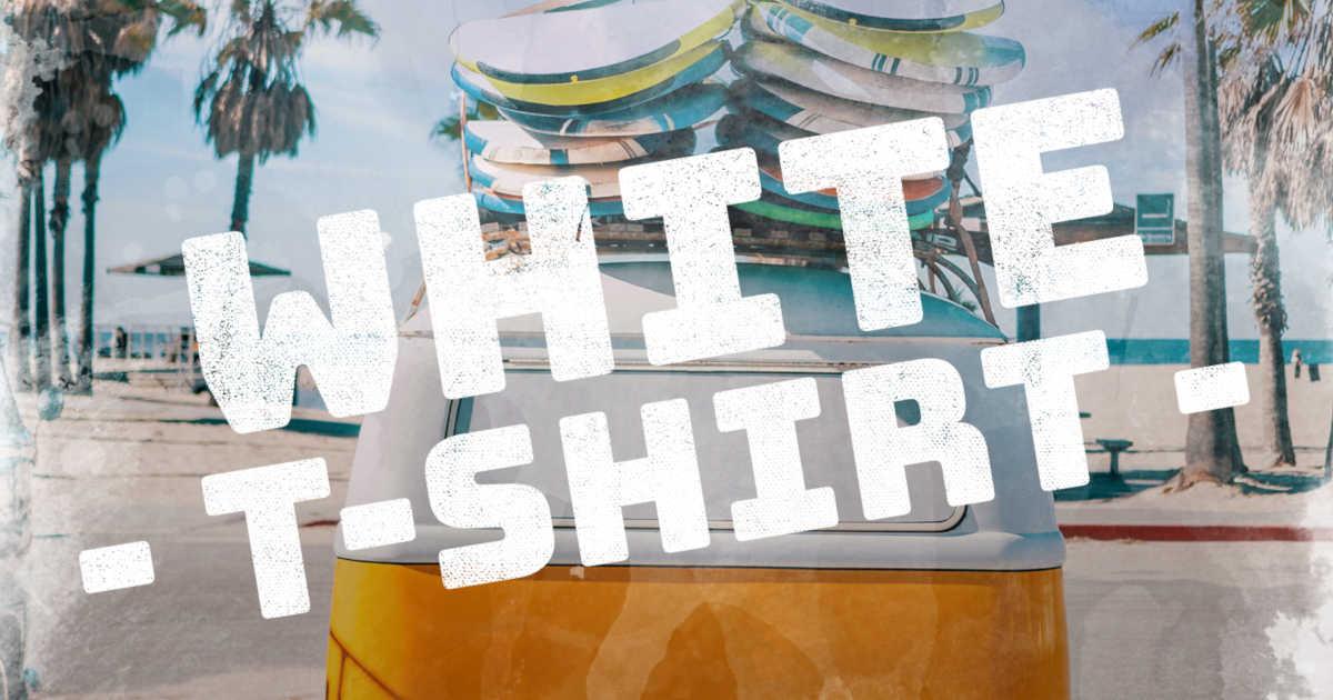 maglietta-bianca-t-shirt-di-moda-estate-frasi-divertenti-miglior-prezzo