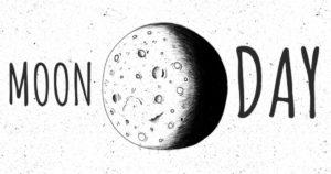 sbarco-sulla-luna-curiosità-anniversario-allunaggio-1969-Apollo-11-Neil-Armstrong-t-shirt-maglietta