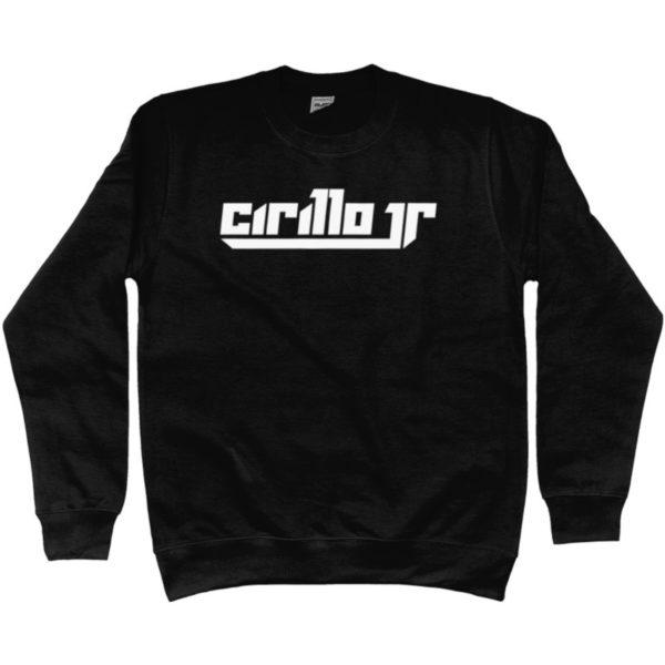 felpa-cirillo-jr-felpa-nera-collezione-influencer-instagram-moda-shop-online
