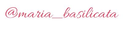 felpa-non-mi-sottovalutare-sono-una-donna-felpa-bianca-collezione-influencer-instagram-moda-shop-online