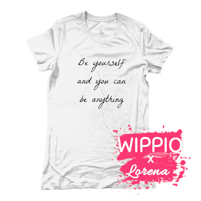 collezioni-influencer-maglietta-social-tshirt-collezione-instagram-moda-shop-online