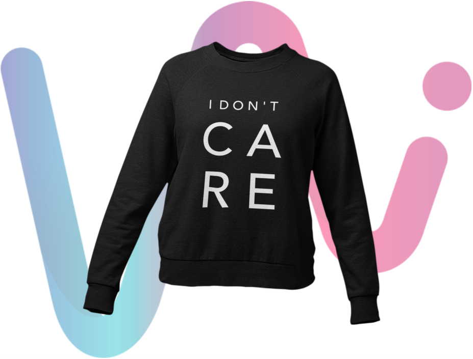 felpa-i-don't-care-felpa-nera-collezione-influencer-instagram-moda-shop-online
